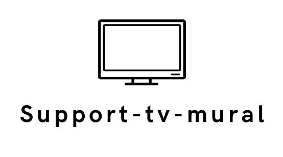 support-tv-mural.fr
